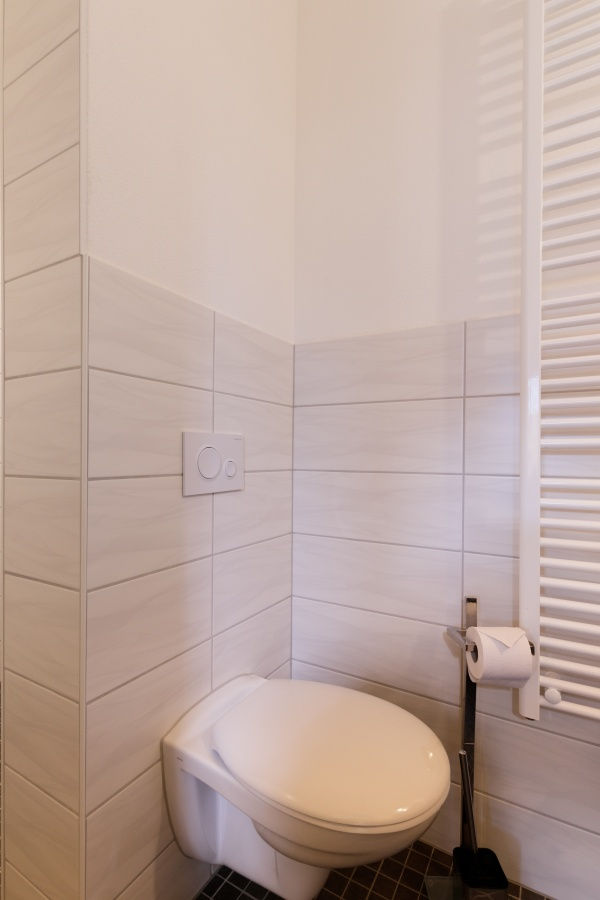 """Zimmeransicht Weidenhof Simon: Gästezimmer """"Bettina"""""""